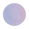 Blacklight - ROUND PAN