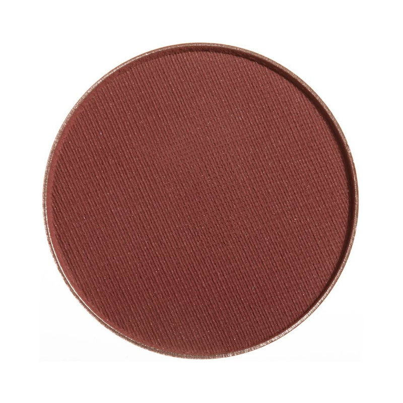 Makeup Geek Signature Eyeshadow - Cherry ...