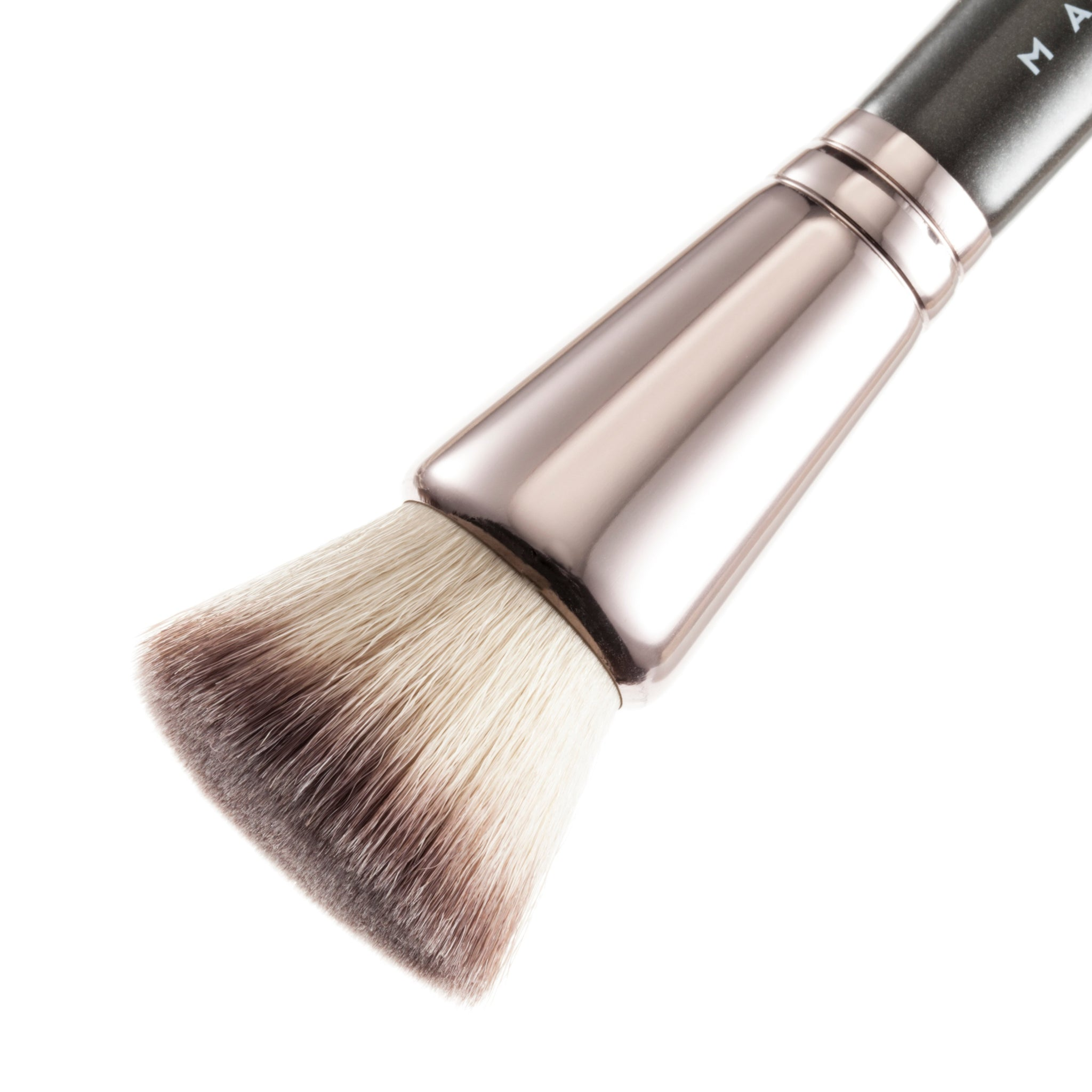 Foundation Stippling Brush by Makeup Geek #4