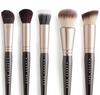 Face Brush Bundle
