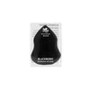 Diamond Blending Sponge - Blackberry