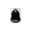 Round Blending Sponge - Blackberry