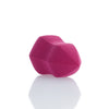 Diamond Blending Sponge - Raspberry