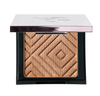 Sunlight Compact (Discontinuing)