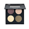 Vivacious Eyeshadow Quad