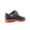 Kiids Disney Mickey Lux - Black/Red (4764575694934)