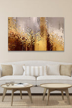 Canvas Wall Art Mark Lawrence Refiners Fire