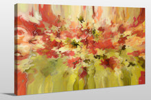 Canvas Wall Art Mark Lawrence Secret Separation