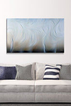 Canvas Wall Art Mark Lawrence The Wings of the Wind