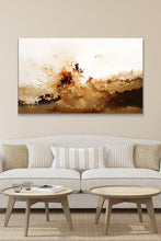 Canvas Wall Art Mark Lawrence In All Things  Romans 8 28