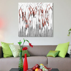 Mark Lawrence It Is Well With My Soul I Giclee Print Canvas Wall Art