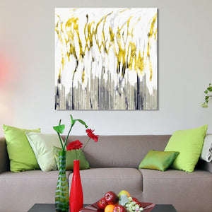 Mark Lawrence It Is Well With My Soul II Giclee Print Canvas Wall Art