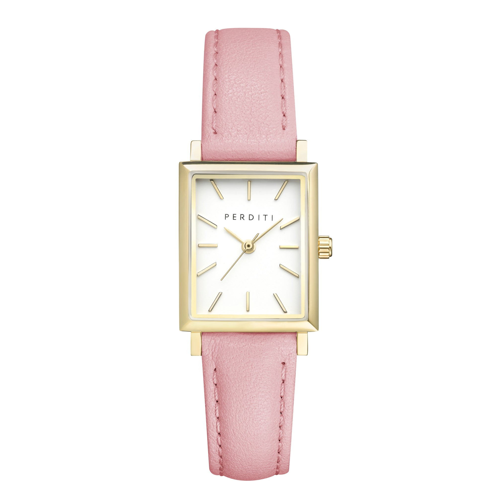 STRAP Pink Gold