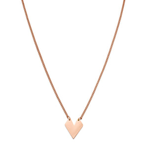 AMOTI ROSE GOLD