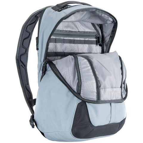 Pelican 25-Liter Mobile Protect Backpack (Gray)