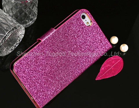 Glamour Gorgeous Case for Huawei Honor 7A DUA-L22 For Huawei Y5 2018