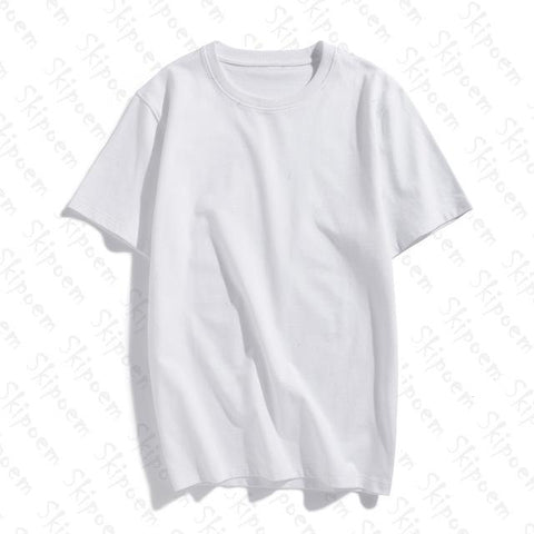 Japanese Style T Shirt for Women - HomeWareBargains