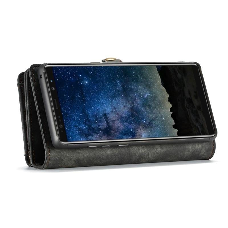 Luxury Purse Wristlet Phone case For Samsung Galaxy s 8 9 note 20 Ultra 10 + Plus 8 9 s7 edge