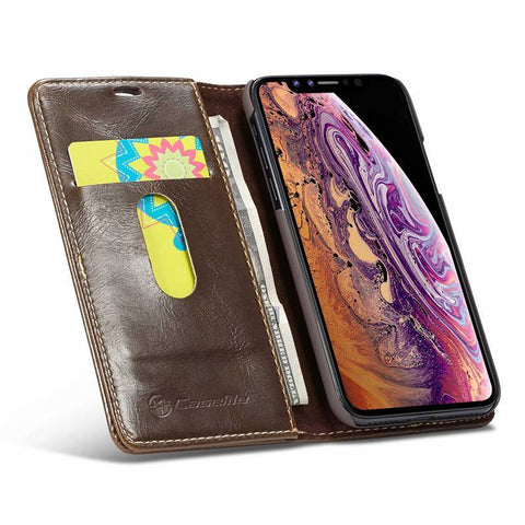 Case For iphone 11 pro x xs max xr 5 se 6 s 7 8 plus Se Luxury