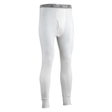Icetex Peformance Thermal Pant