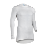 Icetex Performance Thermal Crew
