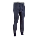 Dual Face Raschel Performance Thermal Pant