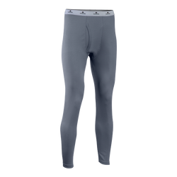 Mesh Knit Performance Thermal Pant