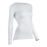 Women's Warmwear Tradional Set - Top and Pant