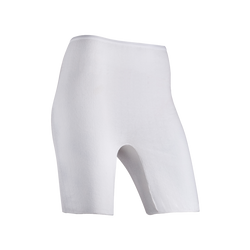 Above Knee Pant - 3 Pack