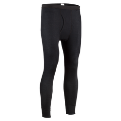 Performance Rib Knit Pant