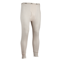 Maximum Weight Thermal Pant