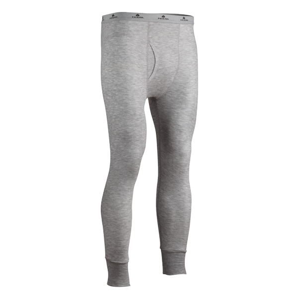 2-Layer Merino Performance Pant