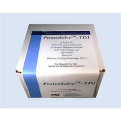 ProteoSolve-TD1 (Special Order)
