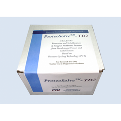 ProteoSolve-TD2 (Special Order)
