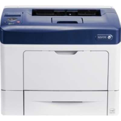 Product Video Xerox Phaser 3610 and WorkCentre 3615