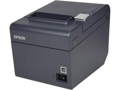 Epson T20II - DARK GRAY