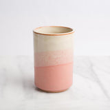 Tall Tumbler in Rhubarb