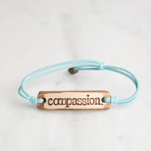 Compassion Band