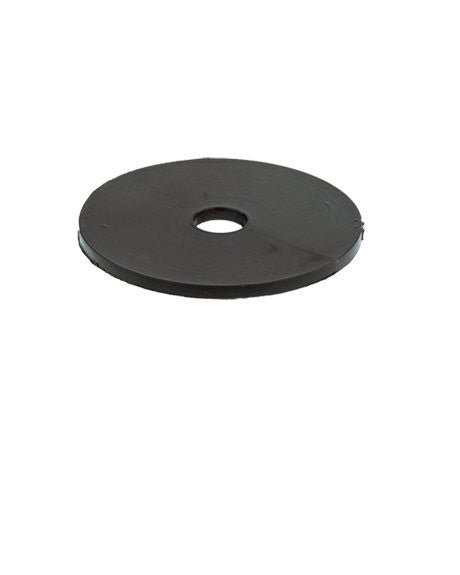 "1-3/4"" Flat Washer-Plastic"