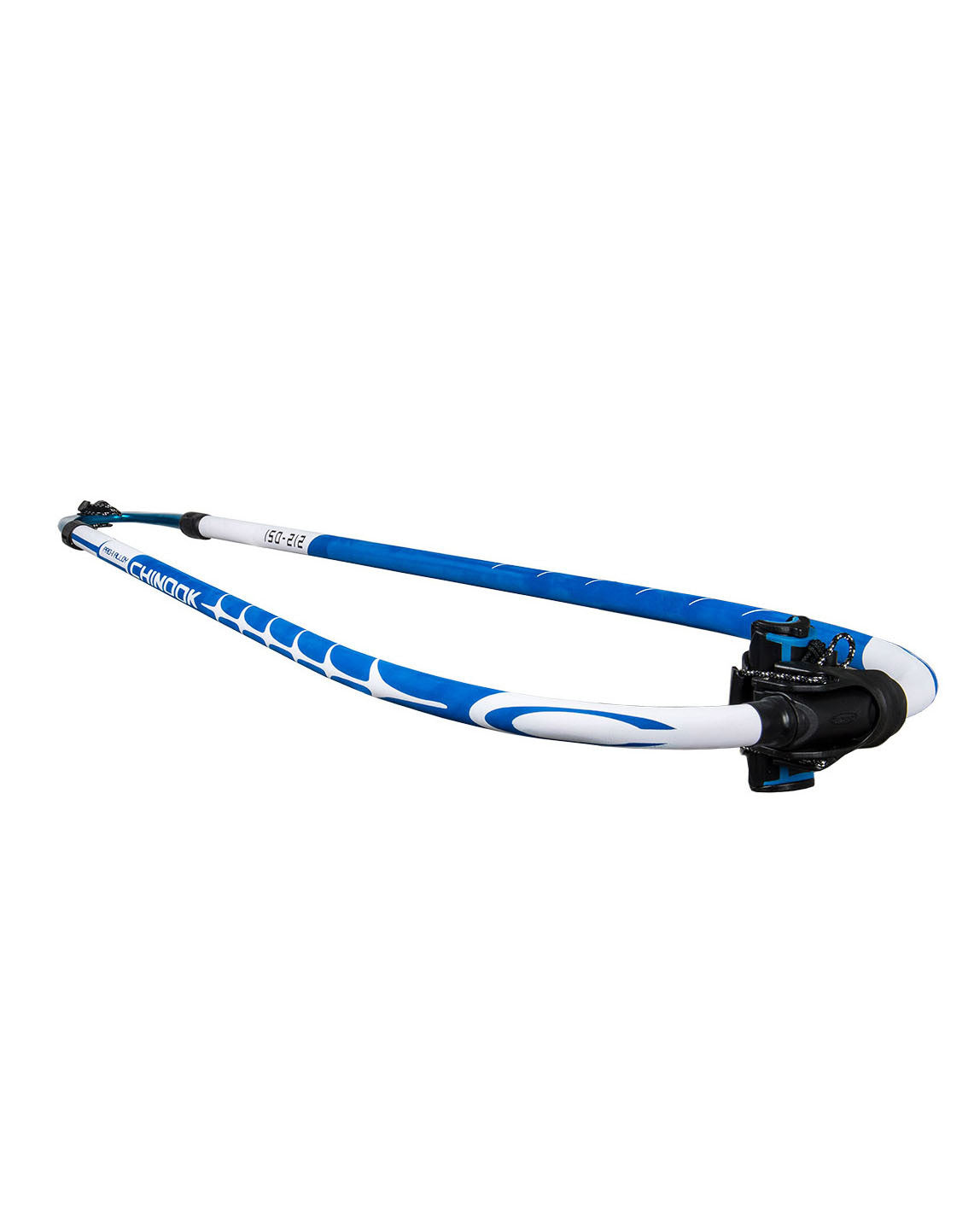 Pro-1 Alloy Boom 150-212cm 29mm (Out of stock until September 12th Pre-order available))