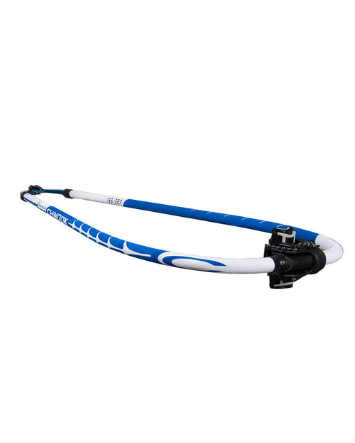 Pro-1 Alloy Boom 165-227cm 29mm (Out of stock until August 19th Pre-order available))