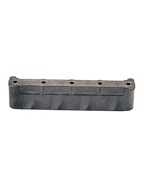 5-Hole Footstrap Insert