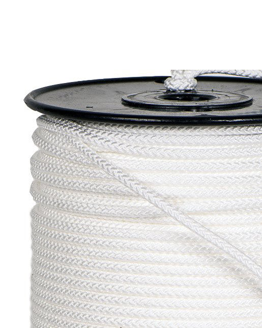 4mm Spectra Rope