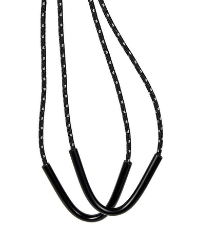 "Quick Lines (Mono) Harness Lines (Available in 18"", 20"", 22"", 24"", 26"", 28"", 30"" lengths)"