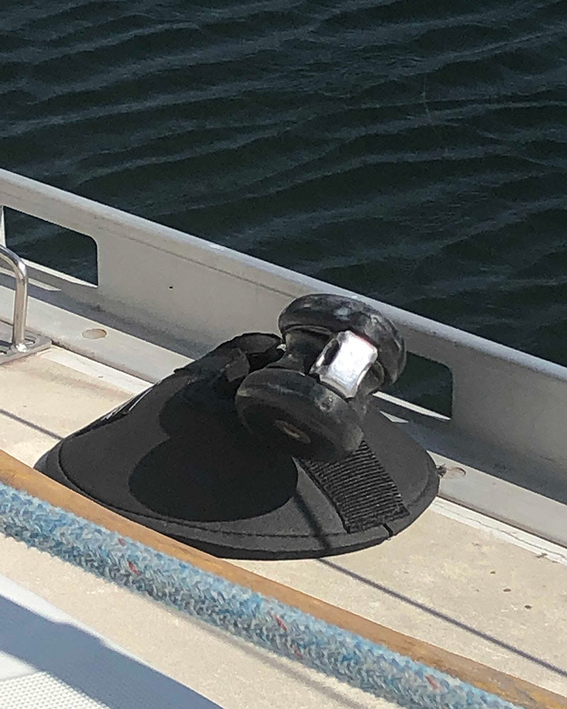 Deck Saver Pad-Yachting