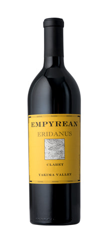 Empyrean Eridanus 2007 - red