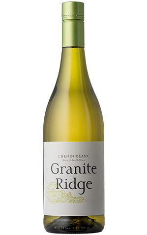 Granite Ridge Chenin Blanc
