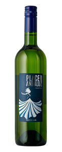 Placer Andaluz Chardonnay - white