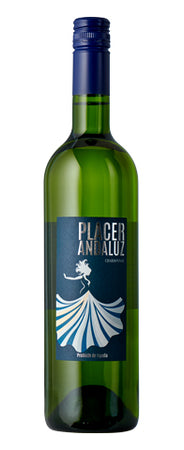 Placer Andaluz Chardonnay