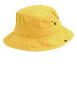 Children's Cotton Boonie Hat Dorfman Pacific